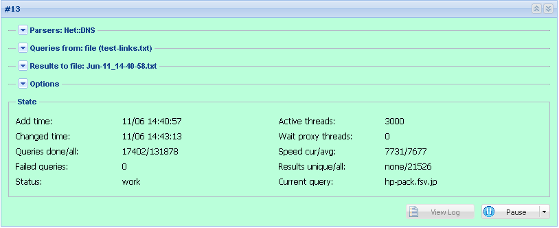 dns-3k-threads.png